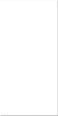Плитка настенная ПАРУС белый матовый 3 сорт