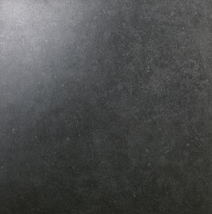 Керамогранит СЕНАТ черный обрезной