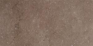 Керамогранит ДАЙСЕН коричневый обрезной