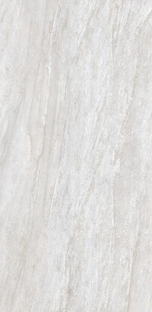 Керамогранит АВЕНТИН светло-серый лаппатированный