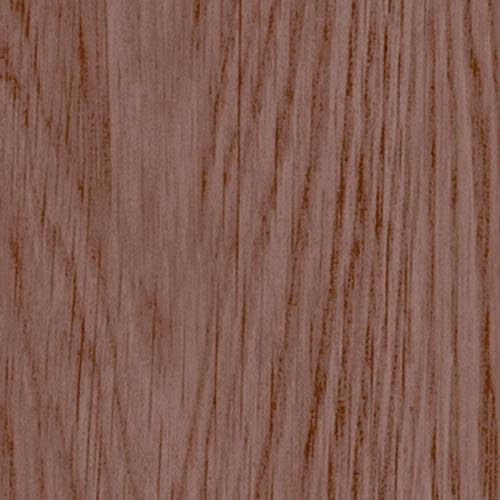 Вставка напольная МАРЕКЬЯРО коричневый