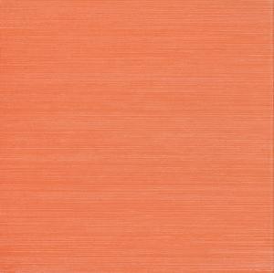 Флора оранжевый