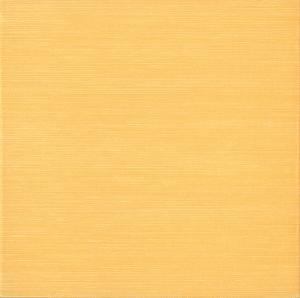 Флора желтый