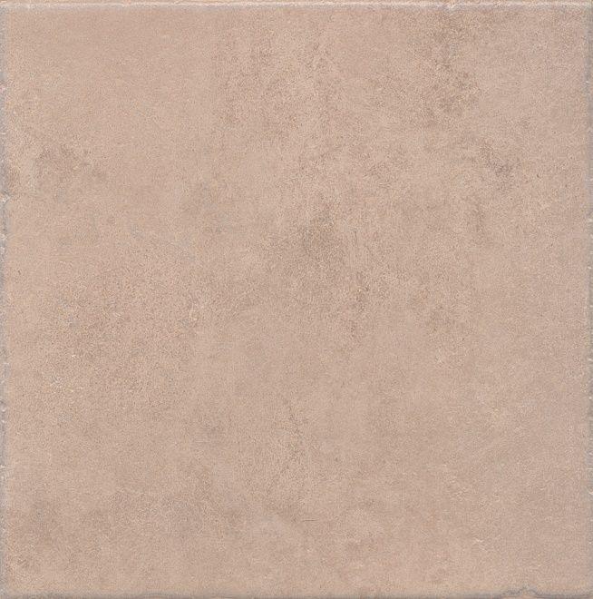 Плитка Галифакс коричневый