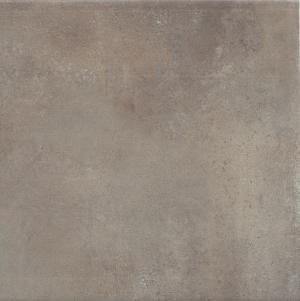 Принстаун коричневый