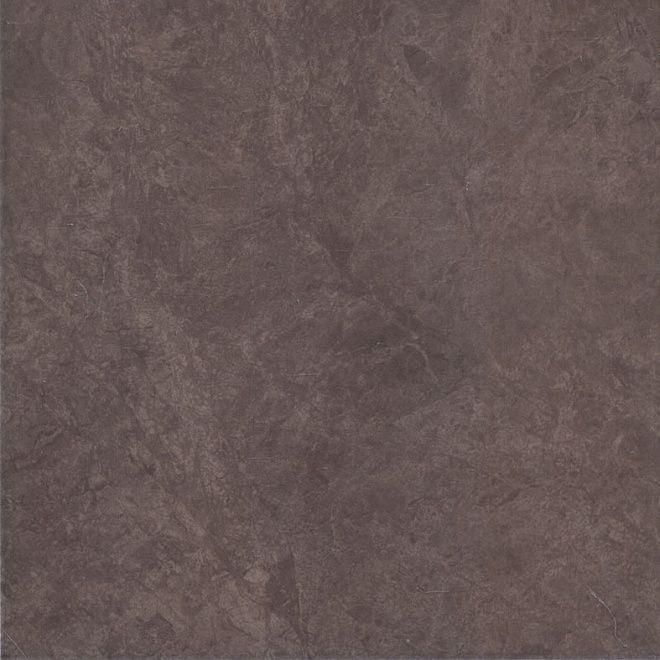 Плитка напольная ВИЛЛА ФЛОРИДИАНА коричневый
