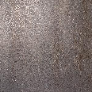 Керамогранит ПЕРЕВАЛ темный лаппатированный