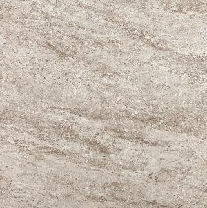 Керамогранит ТЕРРАСА коричневый