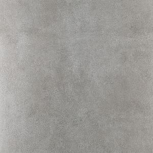 Керамогранит ВИКИНГ светло-серый обрезной