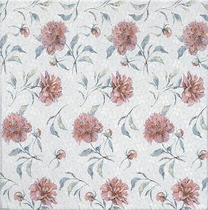 Ковентри Цветы