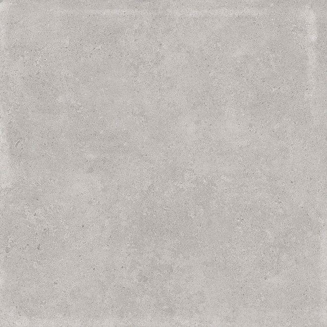 Плитка Саттон серый