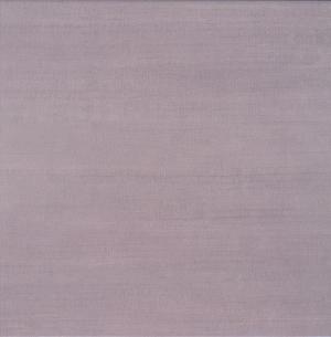 Ньюпорт фиолетовый темный