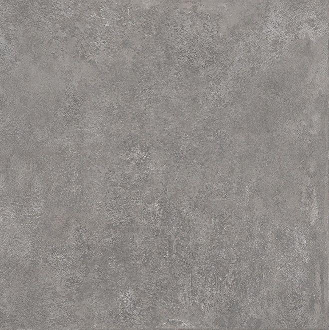 Плитка напольная ГЕРКУЛАНУМ серый