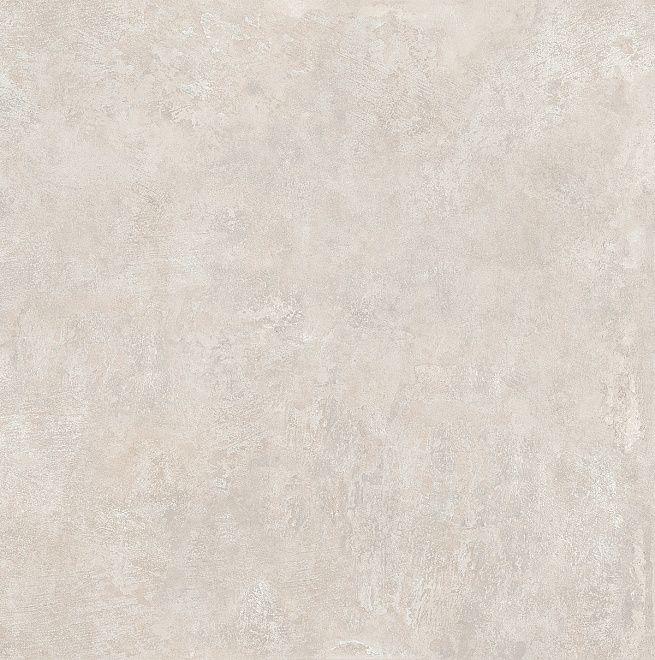 Плитка напольная ГЕРКУЛАНУМ серый светлый