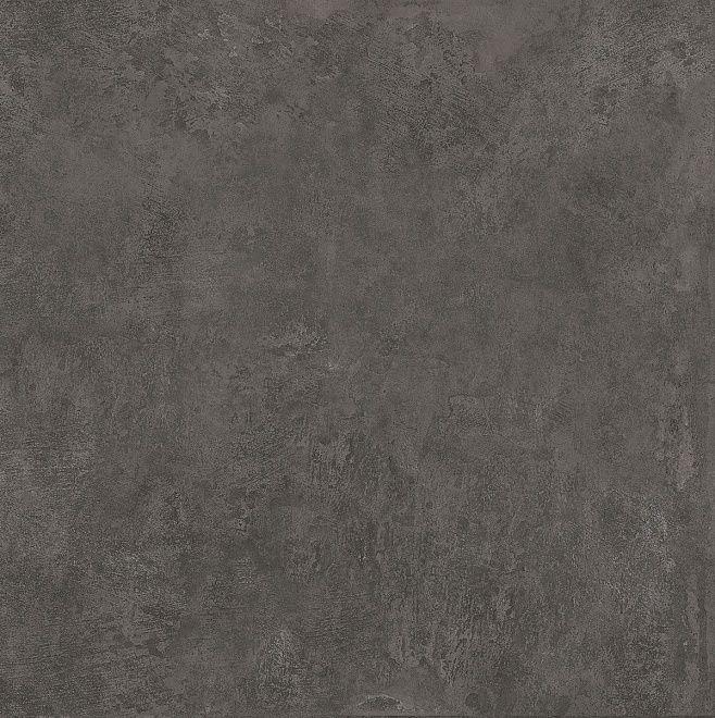 Плитка напольная ГЕРКУЛАНУМ коричневый
