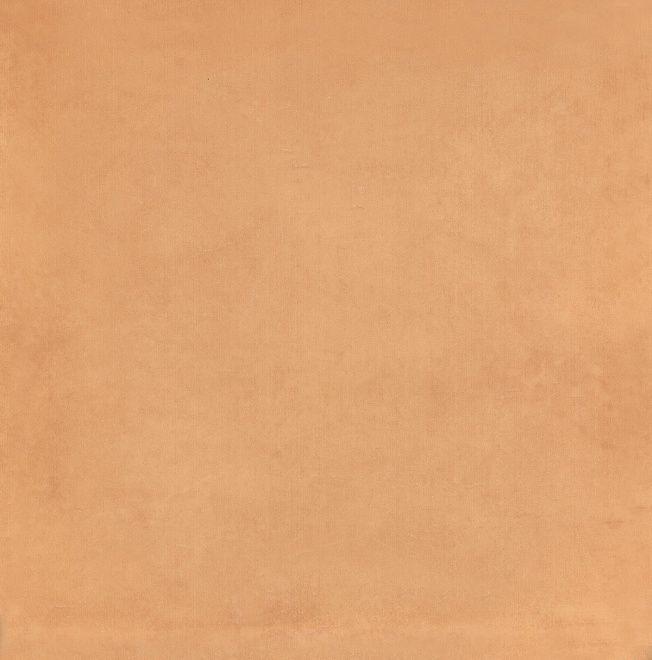 Плитка настенная КАПРИ оранжевый