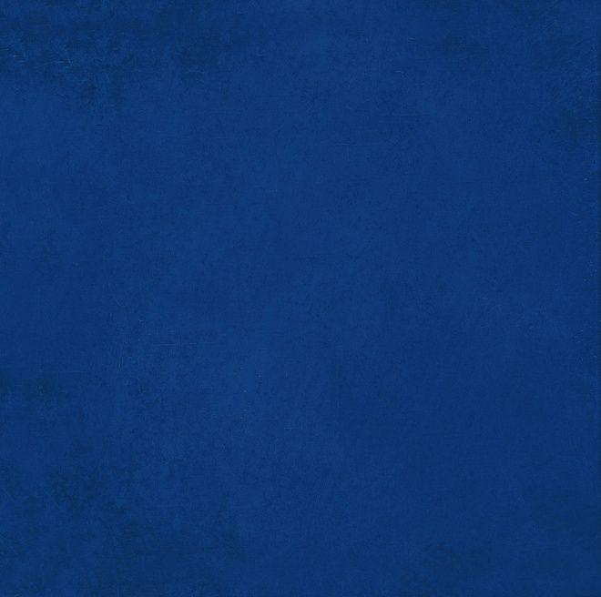 Плитка настенная КАПРИ синий