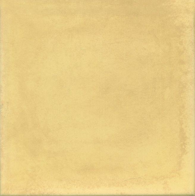 Плитка настенная КАПРИ желтый