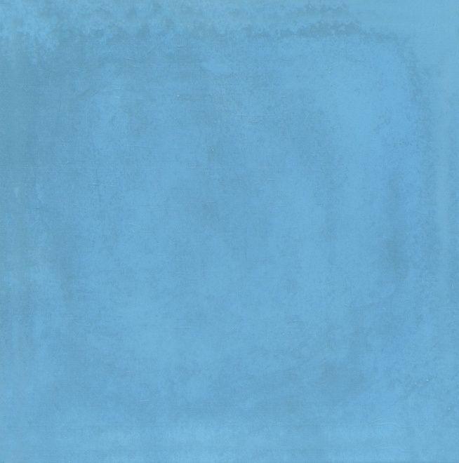 Плитка настенная КАПРИ голубой