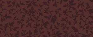 Плитка ОРХИДЕЯ коричневый