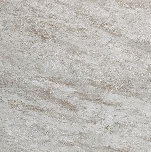 Керамогранит ТЕРРАСА серый