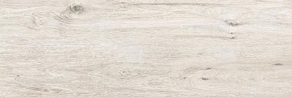 Керамогранит SANTISSIMO светло-серый 2 сорт