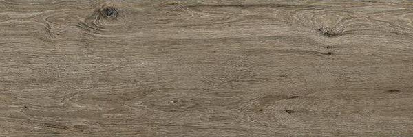 Керамогранит SANTISSIMO коричневый 2 сорт