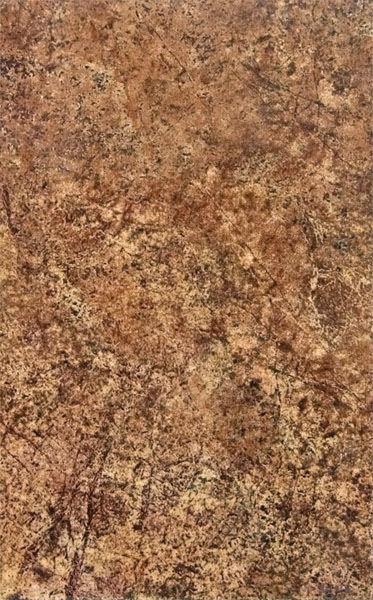 Плитка настенная ЭЛЕГИЯ коричневый 3 сорт