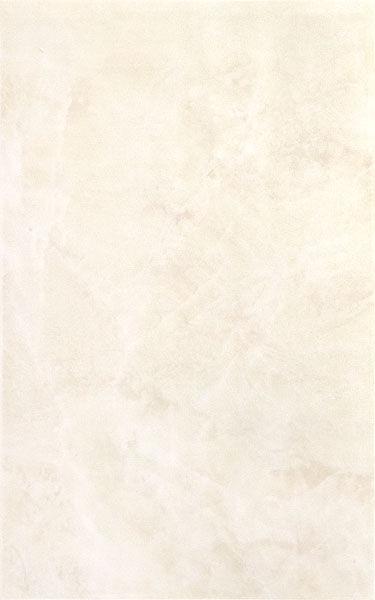 Плитка настенная ЭЛЕГИЯ беж 3 сорт