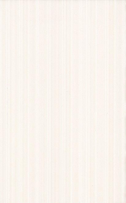 Плитка настенная ЛУИЗА беж 3 сорт