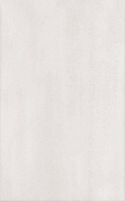 Плитка настенная АВЕРНО беж светлый 2 сорт