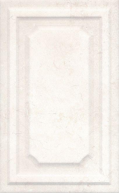 Плитка настенная ЛАУРИТО панель