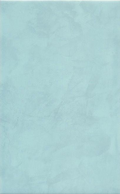 Плитка настенная ФОСКАРИ бирюзовый 3 сорт