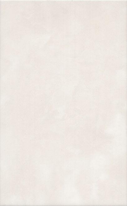 Плитка настенная ФОСКАРИ белый 3 сорт
