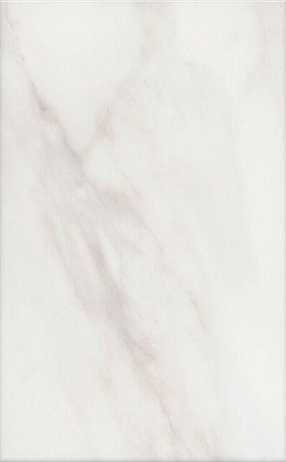 Плитка настенная ГРАН ПАЛЕ белый 2 сорт