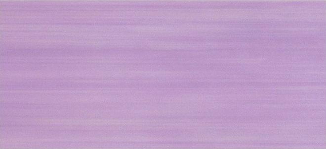 Плитка настенная САТАРИ малиновый 2 сорт