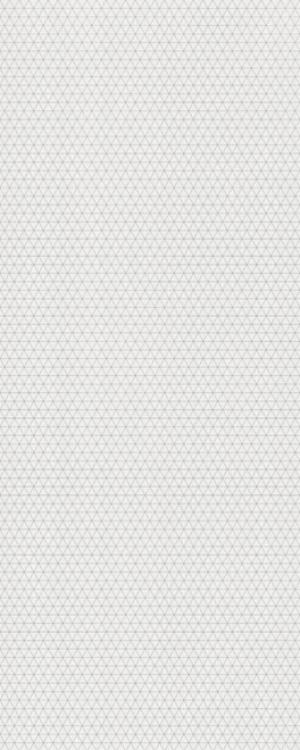 Пемберли белый