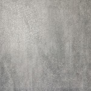 Керамогранит ПЕРЕВАЛ серый лаппатированный