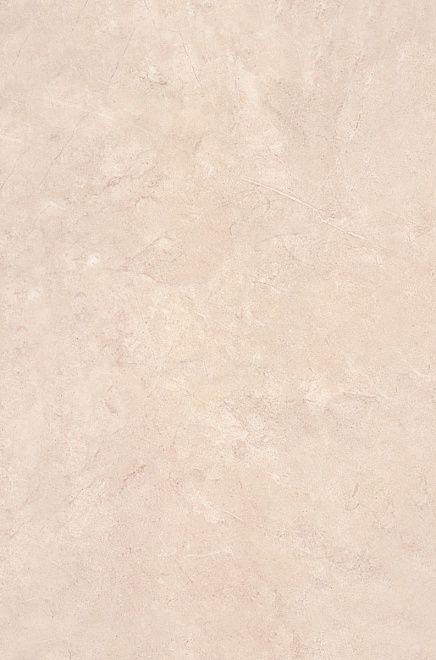 Плитка настенная ВИЛЛА ФЛОРИДИАНА беж светлый