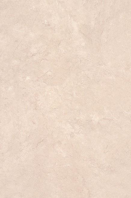 Плитка настенная ВИЛЛА ФЛОРИДИАНА беж светлый 3 сорт