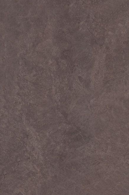 Плитка настенная ВИЛЛА ФЛОРИДИАНА коричневый