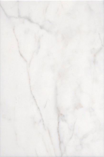 Плитка настенная ВИЛЛА ЮПИТЕРА белый