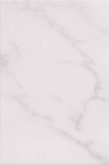 Плитка настенная ВИСКОНТИ белый 2 сорт