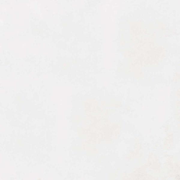 Керамогранит ALRAMI серый