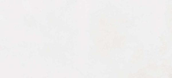 Плитка настенная ALRAMI серый