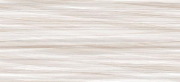Плитка настенная ATRIA рельеф бежевый
