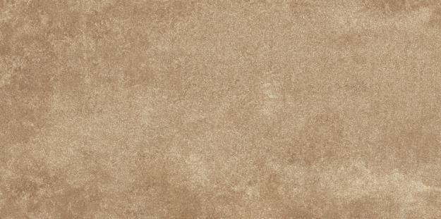 Керамогранит BERKANA коричневый
