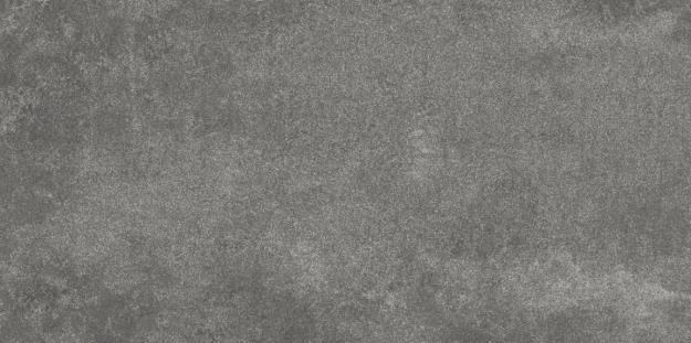 Керамогранит BERKANA темно-серый