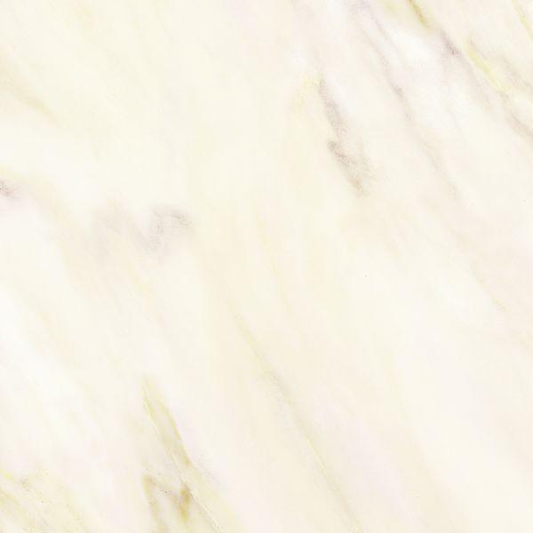 Плитка напольная CARRA бежевый