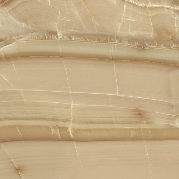 Плитка напольная ELFIN коричневый